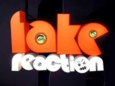 Fake Reaction (UK) tv show photo