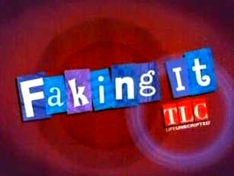 Faking It (UK)