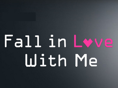 Fall In Love With Me tv show photo