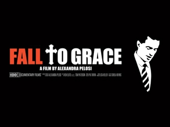 Fall To Grace tv show photo