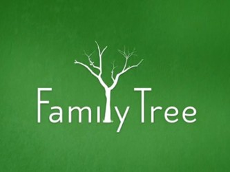 Family Tree tv show photo