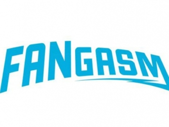 Fangasm tv show photo