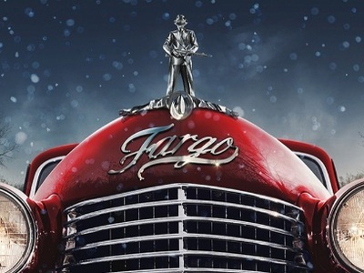 Fargo tv show photo