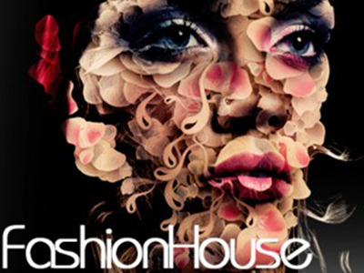 Fashion House tv show photo