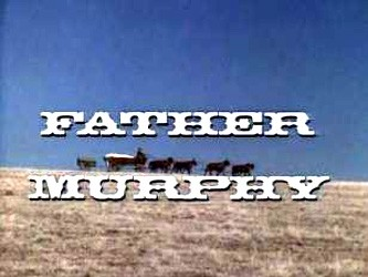 Father Murphy tv show photo