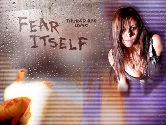Fear Itself tv show photo
