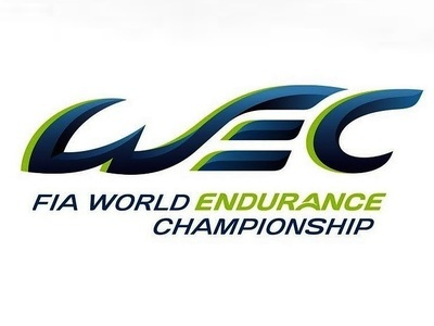 FIA World Endurance Championship tv show photo