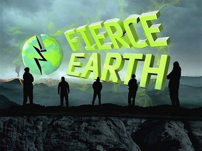 Fierce Earth (UK)