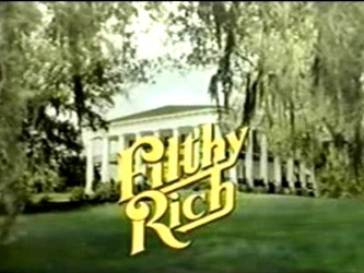 Filthy Rich tv show photo