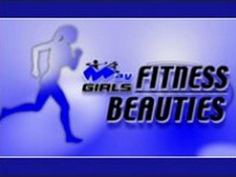 Fitness Beauties tv show photo