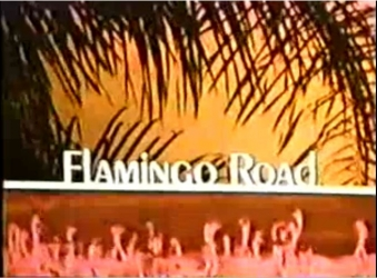 Flamingo Road tv show photo
