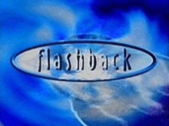 Flashback (AU) tv show photo