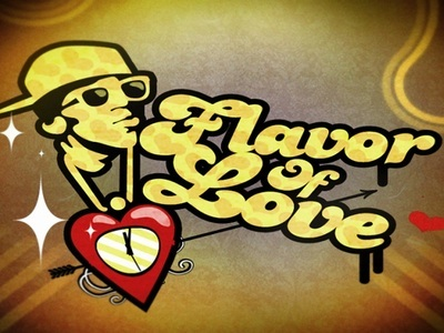Flavor of Love tv show photo
