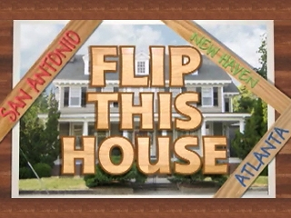 Flip This House tv show photo