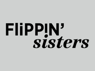 Flippin' Sisters