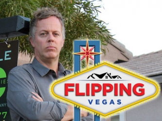 Flipping vegas sharetv for Flipping vegas