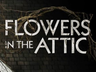 Flowers In The Attic tv show photo