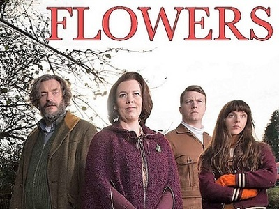 Flowers (UK) tv show photo
