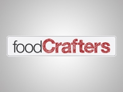 FoodCrafters tv show photo