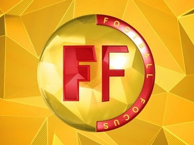 Football Focus (UK) tv show photo