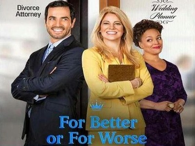 For Better Or For Worse tv show photo