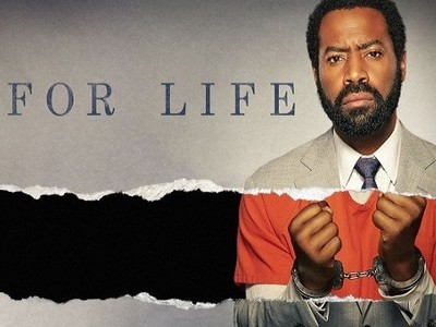 For Life tv show photo
