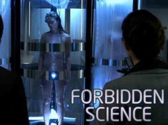 forbidden science s01e07