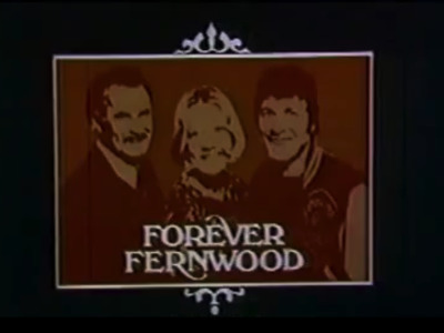 Forever Fernwood tv show photo