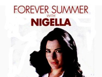 Forever Summer with Nigella (UK)