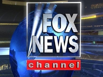 FOX News Channel Special