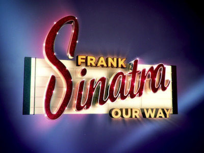 Frank Sinatra: Our Way (UK)