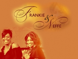 Frankie & Neffe tv show photo
