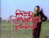 Fred Penner's Place (CA) tv show photo