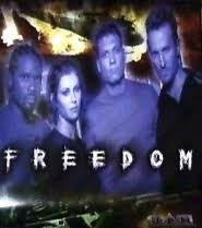 Freedom tv show photo