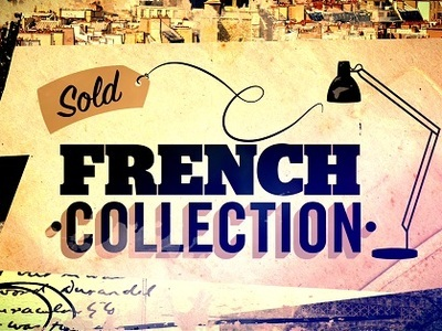 French Collection (UK)