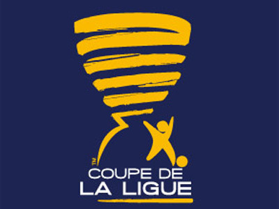 French League Cup (UK)