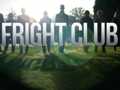 Fright Club (UK)