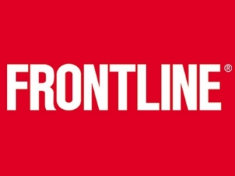 Frontline tv show photo