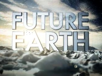 Future Earth