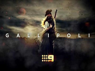 Gallipoli (AU)