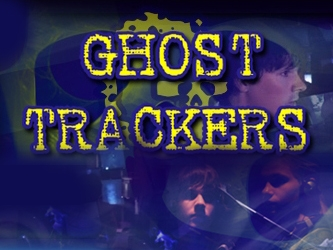 Ghost Trackers (CA)