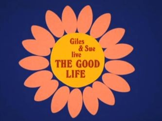 watch giles and sue live the good life