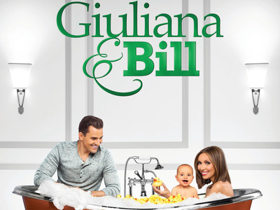 Giuliana & Bill tv show photo
