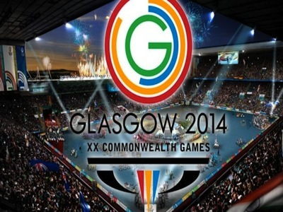 Glasgow Live - 2014 Commonwealth Games (AU)