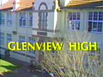Glenview High (AU) tv show photo