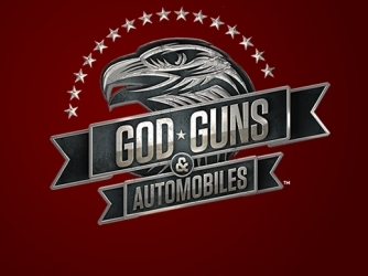 God, Guns & Automobiles