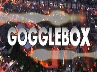 Gogglebox (UK)