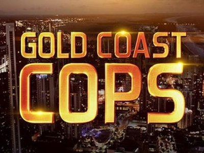 Gold Coast Cops (AU)