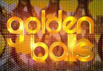 Golden Balls (UK) tv show photo