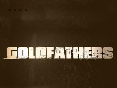 Goldfathers tv show photo